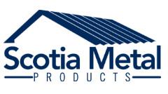 Scotia Metal Products logo
