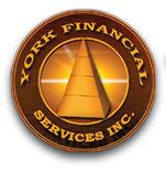 York Financial Services Inc. logo