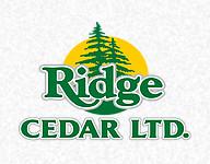 Ridge Cedar Ltd. logo