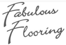 Fabulous Flooring logo