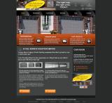 J & J Overhead Door Services Ltd photo