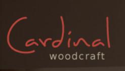 Cardinal Woodcraft Inc logo