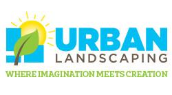 Urban Landscaping Ltd. logo