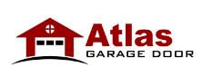 Atlas Overhead Door Co Ltd. logo