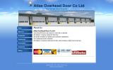 Atlas Overhead Door Co Ltd. photo
