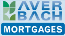 Averbach Mortgages logo