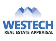 Westech Appraisal - Real Estate Appraisal logo