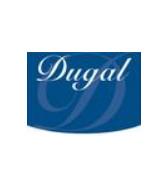 la Galerie Dugal logo