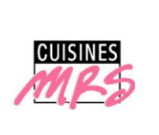 Kitchens M.R.S. inc. logo