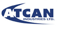 Atcan Industries Limited logo