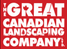 Great Canadian Lawns logo