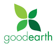 Good Earth Landscaping logo