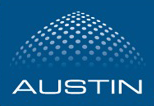 Austin Security Ltd. logo