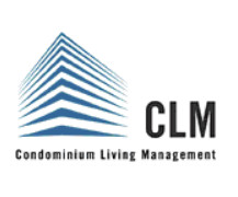 Condominium Living Management logo