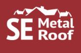 SE Metal Roof logo
