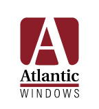 Atlantic Windows logo
