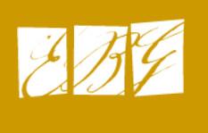 Emma Butler Gallery logo
