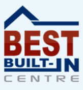 Best Security Systems logo