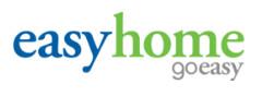 Easyhome Ltd. Corner Brook logo