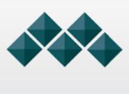 Municipal Assessment Agency Inc. logo