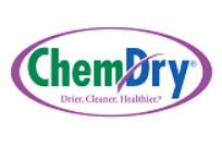 Chem-Dry Ottawa logo