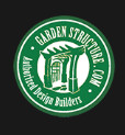 GardenStructure.com logo