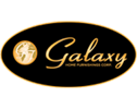 Galaxy Home Furnishing logo
