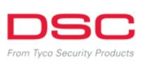 Digital Security Controls logo