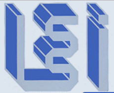 Lynden Security System Inc. logo