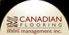 Canadian Flooring Management Inc. logo