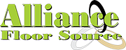 Alliance Floor Source Inc. logo
