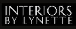 Interiors by Lynette logo