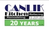 Canlik Kitchen logo