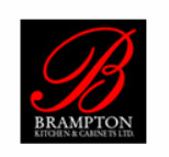 Brampton Kitchen Inc. logo