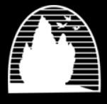 Harmony Gardens Landscaping Inc. logo