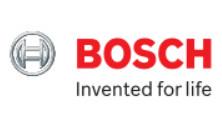 BSH HOME APPLIANCES LIMITED logo