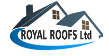 Royal Roofs LTD logo