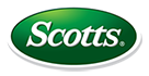 The Scotts Company LLC logo