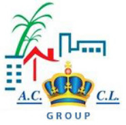 ACCL Group logo