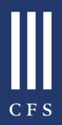 Carleton Financial Services Inc. logo