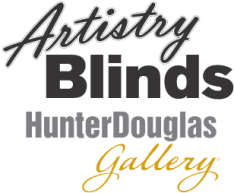 Artistry Blinds Ltd logo