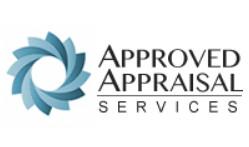 Toronto Appraisal Services logo