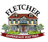 Fletcher Professional Realty Appraisals Inc. logo