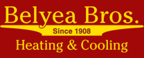 Belyea Bros. Ltd. logo