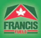 Francis Fuels Ltd. logo
