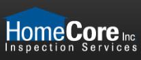 HOMECORE logo