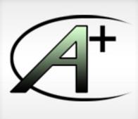 A+ Authorized Home & Property Inspection Services Ltd. logo