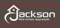 Jackson Appraisals logo