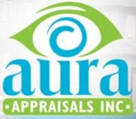 Aura Appraisals Inc. logo