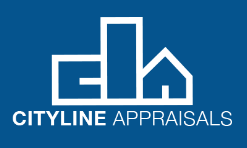 CityLine Appraisals Inc. logo
